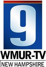 WMUR-TV 9 New Hampshire