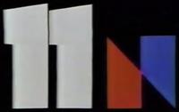 WTCN 1979