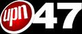 WZRB 2005