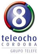 Cordoba-c8