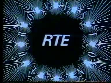 File:Eurovision RTE 1981.jpg