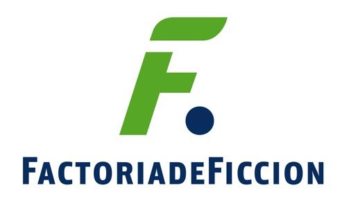 File:Factoria de ficcion telecinco.jpg