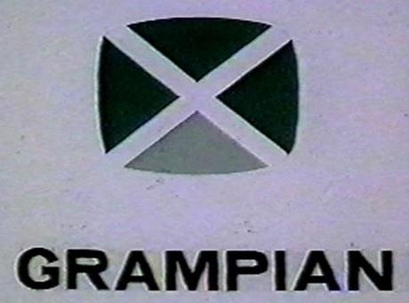 File:Grampian TV 1961.png