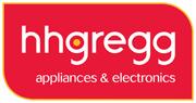 Hhgregg Logo A E