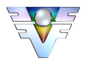 Logotipo TV Tribuna (Santos)
