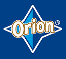 File:Orion.png