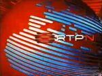 RTPN Vinheta