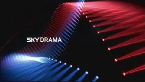 File:Sky Movies Drama ident.jpg