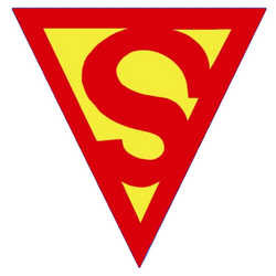 Superman 1939b