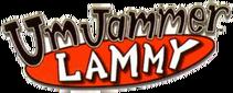 Um-jammer-lammy-logo