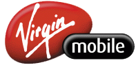 Virgin Mobile logo(original)