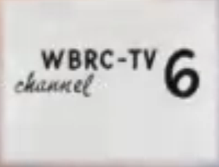 File:WBRC64.png