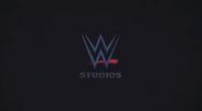 WWEStudios2014