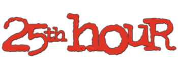 25th-hour-movie-logo