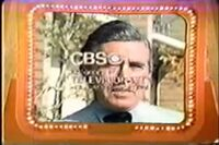 CBSTVCity-Hollywood's Talking