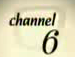 CHEK-TV 1956