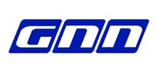 GNN Logo