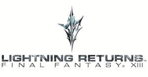 Lightning-returns-ffxiii