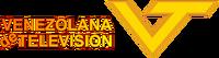 Logo vtv 1995