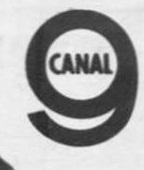 Logocanal9122
