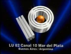 Lu-82-TV-Canal-10-Mar-del-plata-logo1996 1