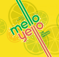 Mello Yello 2010.png