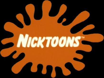 File:Nicktoons.jpg