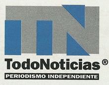 TN (1994-1995)
