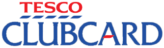 File:Tesco Clubcard 1996.png