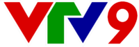 VTV9 Logo 2010