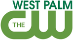 File:WTVX 2008.png