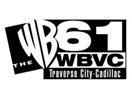 Wbvc wb61 traverse city