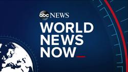 World News Now