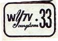 Wytv3369