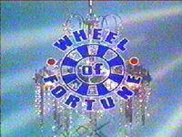 --File-wheeloffortune1981pic8.jpg-center-300px--