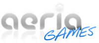 Aeria logo1
