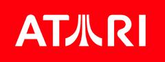 Atari-logo