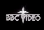 Bbc video 1987