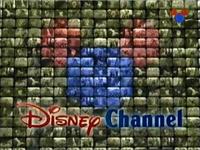 DisneyScreen1997