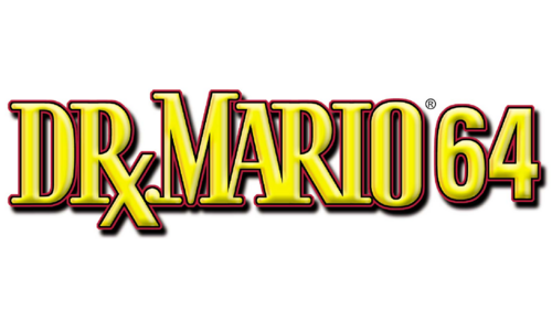 Dr.mario64