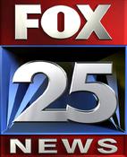 FOX25News2006