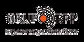 Grupo Rpp logo