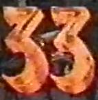 File:KFBT 1989.png