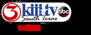 Kiii-footer-logo@2x