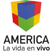 Logo-America-Internacional-2017-c2arg