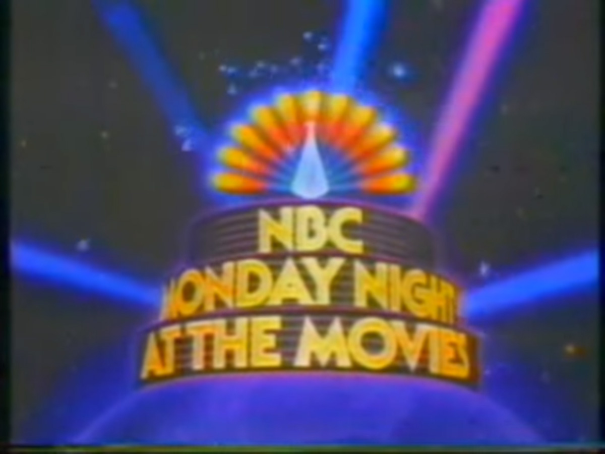 File:Nbcmonday.jpeg