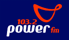 Power FM 2001