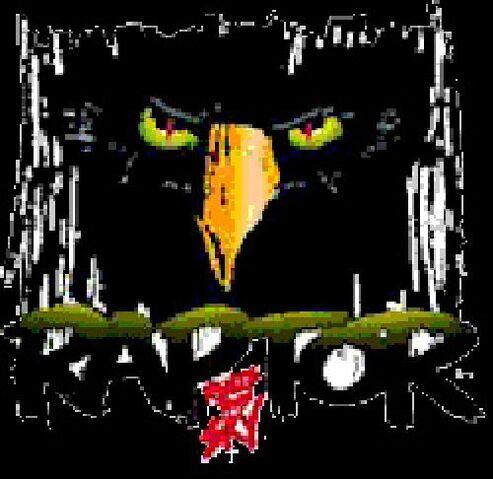 File:Raptor logo.jpg