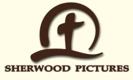 Sherwood Pictures Logo