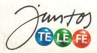 Telefe1994